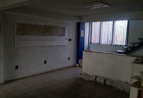 Foto de oficina en venta en Capultitlan, Gustavo A. Madero, Distrito Federal, 5169200,  no 01