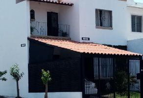 Foto de casa en venta en Jardines de Bugambilias, Villa de Álvarez, Colima, 15285398,  no 01