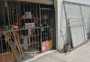 Foto de local en venta en Alfredo Barba, San Pedro Tlaquepaque, Jalisco, 14428305,  no 01
