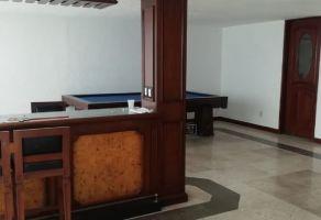 Foto de casa en venta en Magisterial Vista Bella, Tlalnepantla de Baz, México, 8261849,  no 01