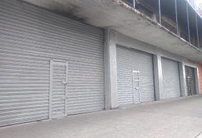 Foto de local en renta en Portales Sur, Benito Juárez, DF / CDMX, 11365814,  no 01