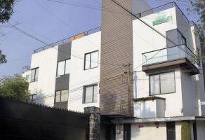 Foto de casa en condominio en venta en Héroes de Padierna, Tlalpan, DF / CDMX, 21052685,  no 01
