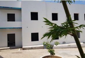Foto de edificio en venta en Zapopan Centro, Zapopan, Jalisco, 21487947,  no 01