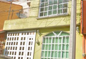 Foto de casa en venta en Lomas de Coacalco 2a. Sección (Bosques), Coacalco de Berriozábal, México, 19161728,  no 01