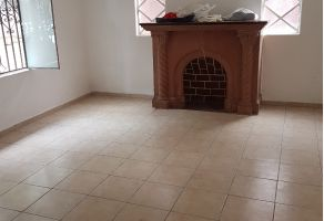 Foto de casa en renta en Del Valle Sur, Benito Juárez, DF / CDMX, 15941040,  no 01
