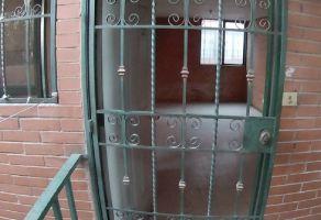 Foto de departamento en venta en San Francisco Totimehuacan, Puebla, Puebla, 17503209,  no 01
