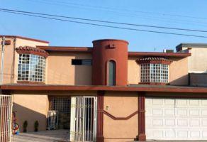 Foto de casa en venta en Otay Constituyentes, Tijuana, Baja California, 18047228,  no 01