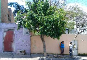 Foto de terreno habitacional en venta en Oblatos, Guadalajara, Jalisco, 5839975,  no 01