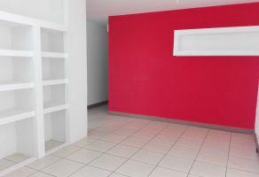 Foto de oficina en renta en La Noria, Oaxaca de Juárez, Oaxaca, 21848734,  no 01