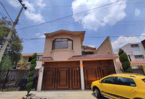 Foto de casa en venta en Jardines de Santa Mónica, Tlalnepantla de Baz, México, 21572524,  no 01