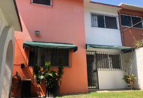 Foto de casa en venta en Lomas de La Selva Oriente, Cuernavaca, Morelos, 15445591,  no 01