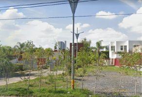 Foto de casa en venta en Camichines Vallarta, Zapopan, Jalisco, 17260494,  no 01