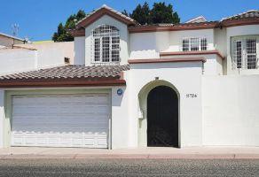 Foto de casa en venta en Chapultepec, Tijuana, Baja California, 22012554,  no 01