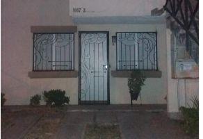 Foto de casa en venta en Urbi Quinta Montecarlo, Tonalá, Jalisco, 6629606,  no 01