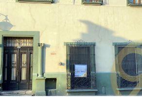 Foto de casa en venta en La Finca, Monterrey, Nuevo León, 12743844,  no 01