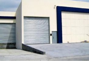 Foto de bodega en venta en Parque Industrial los Nogales, Santa Catarina, Nuevo León, 15513922,  no 01