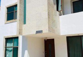 Foto de casa en venta en Centro Jiutepec, Jiutepec, Morelos, 16432967,  no 01