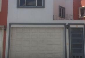 Foto de casa en renta en Las Palmas, Tijuana, Baja California, 5234318,  no 01