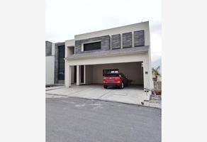 Foto de casa en venta en ccc 000, cantizal, santa catarina, nuevo león, 0 No. 01