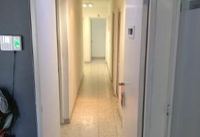 Foto de casa en venta en ccc , mitras centro, monterrey, nuevo león, 13600504 No. 01