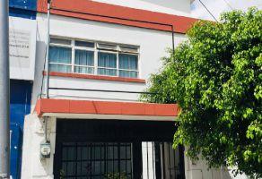 Foto de edificio en renta en Cimatario, Querétaro, Querétaro, 22107381,  no 01