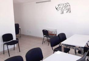 Foto de oficina en renta en Valle del Campestre, León, Guanajuato, 22065974,  no 01