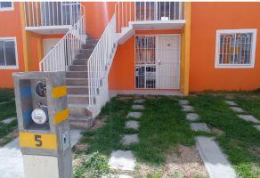 Foto de departamento en venta en Santa Fe, Tequisquiapan, Querétaro, 21341363,  no 01