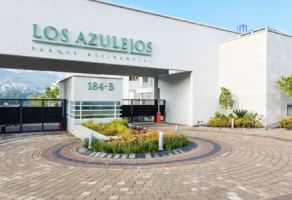 Foto de departamento en renta en San Mateo Nopala, Naucalpan de Juárez, México, 21679176,  no 01