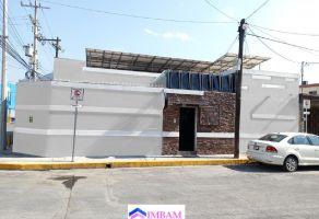 Foto de oficina en venta en Jardines de Lindavista, Guadalupe, Nuevo León, 20253721,  no 01