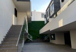 Foto de casa en condominio en venta en Lomas de Tecamachalco, Naucalpan de Juárez, México, 10358449,  no 01