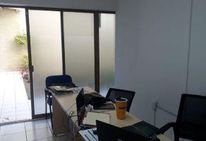 Foto de oficina en renta en Chapalita, Guadalajara, Jalisco, 20028227,  no 01