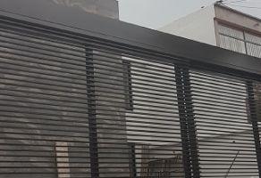 Foto de casa en venta en Ciudad Satélite, Naucalpan de Juárez, México, 17191563,  no 01