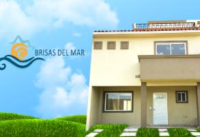 Foto de casa en venta en Brisas del Mar, Tijuana, Baja California, 4472383,  no 01