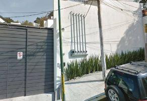 Foto de casa en condominio en venta en Pedregal de San Nicolás 1A Sección, Tlalpan, Distrito Federal, 7187729,  no 01