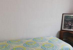 Foto de cuarto en renta en Roma Sur, Cuauhtémoc, DF / CDMX, 15668827,  no 01