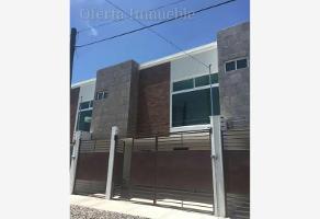 Foto de casa en venta en cd judicial 16, ciudad judicial, san andrés cholula, puebla, 4590323 No. 01