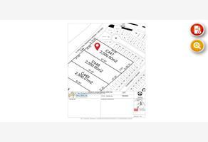 Foto de terreno comercial en venta en cd. maderas queretaro 001, centro sct querétaro, querétaro, querétaro, 12468465 No. 01