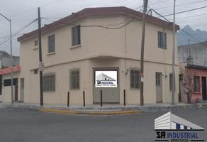 Foto de oficina en renta en cd. mante , paraíso, guadalupe, nuevo león, 11018638 No. 01