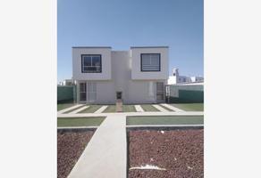 Foto de casa en venta en cd natura , tizayuca, tizayuca, hidalgo, 19398895 No. 01