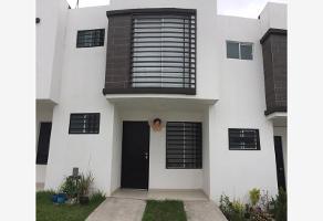 Foto de casa en venta en cd satelite 0, real de león, león, guanajuato, 10237007 No. 01