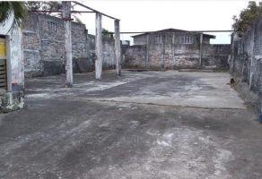 Foto de terreno habitacional en venta en Pascual Ortiz Rubio, Veracruz, Veracruz de Ignacio de la Llave, 19681216,  no 01