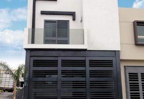 Foto de casa en renta en Colinas de Valle Verde, Monterrey, Nuevo León, 6177049,  no 01