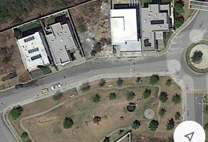 Foto de terreno habitacional en venta en El Refugio, Monterrey, Nuevo León, 16948142,  no 01