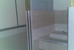 Foto de local en renta en Progreso Tizapan, Álvaro Obregón, DF / CDMX, 14853409,  no 01