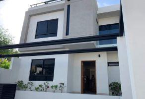 Foto de casa en venta en Brisas del Pacifico, Los Cabos, Baja California Sur, 6424262,  no 01