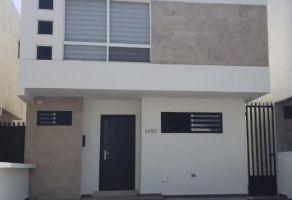 Foto de casa en renta en Cumbres Platino, Monterrey, Nuevo León, 15222864,  no 01