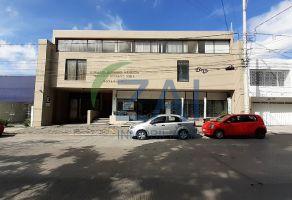 Foto de oficina en renta en Huexotitla, Puebla, Puebla, 15299215,  no 01