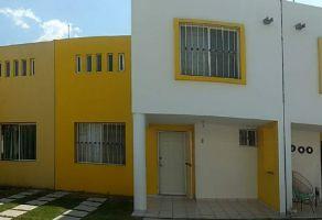 Foto de casa en renta en El Canelo, San Juan del Río, Querétaro, 20500102,  no 01