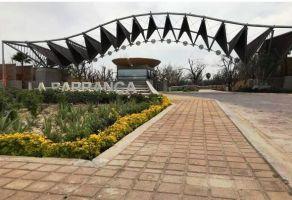 Foto de terreno habitacional en venta en Nuevo San Isidro, Torreón, Coahuila de Zaragoza, 17003340,  no 01