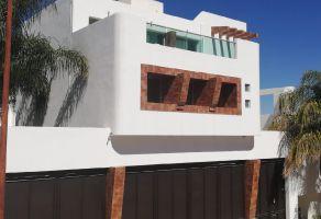 Foto de casa en venta en Lomas del Tecnológico, San Luis Potosí, San Luis Potosí, 20281039,  no 01